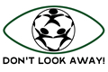 logo_dontlookaway